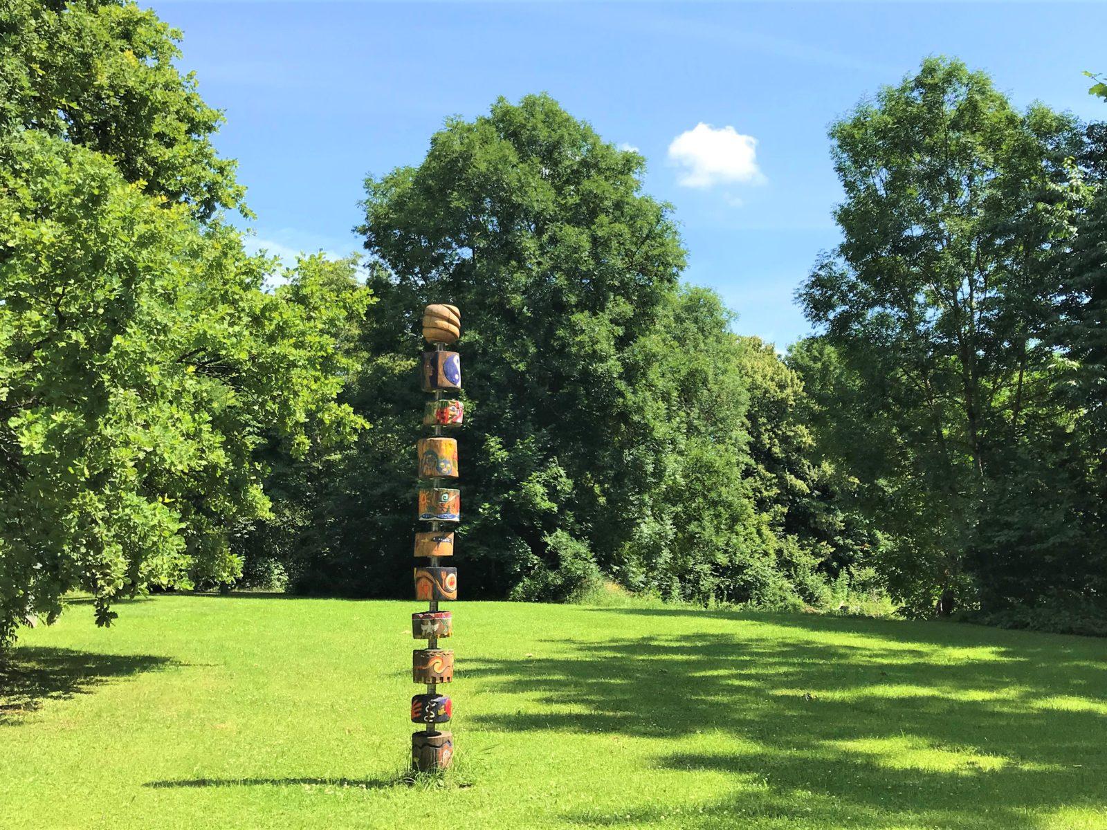 知りたかったドイツの環境対策と、幸福学(ドイツ3/5)