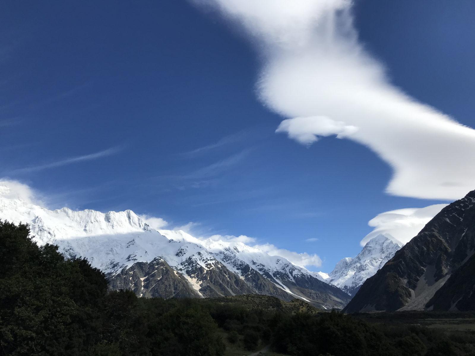 NZの政治&経済は、風通しよくて気持ちよし(ニュージーランド4/6)